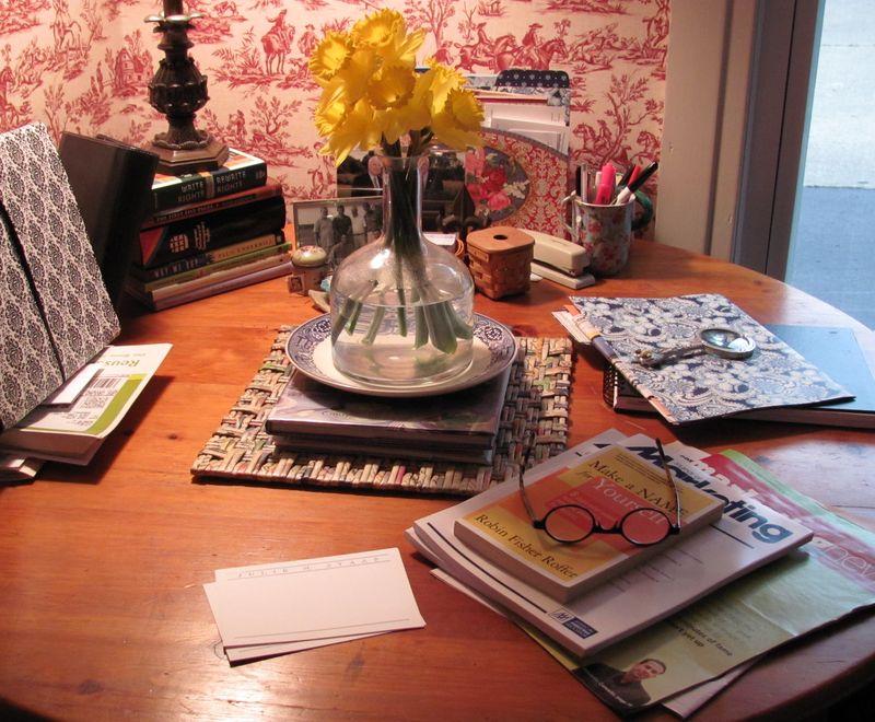 Blog April 1 PHOTOS II