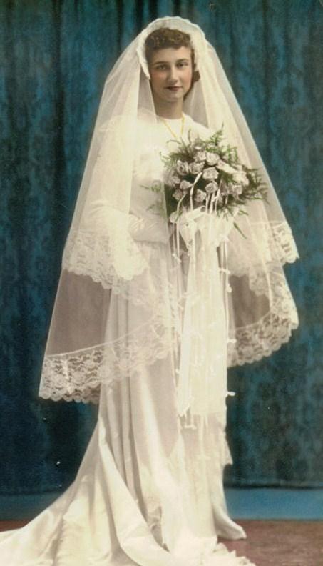 Mom_Wedding_Photo