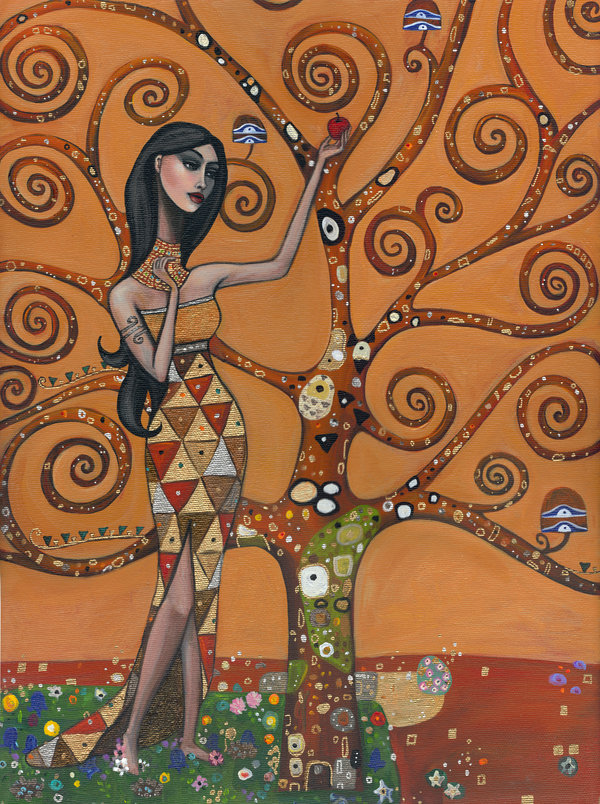 Tree_of_Life_by_caterangel